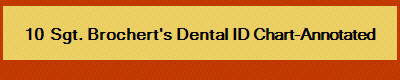 10  Sgt. Brochert's Dental ID Chart-Annotated